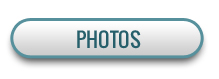 greystone_photos